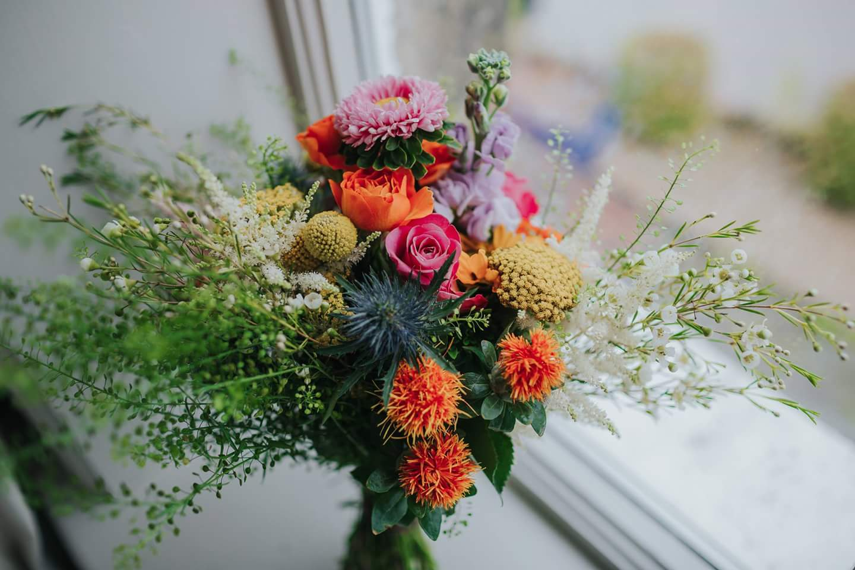 Wildflowers wedding flowers floral arrangements leeds ilkley wild flowers wedding flowers izmirmasajfo